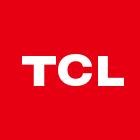 TCL的品牌logo