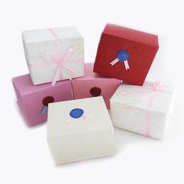 【为思礼】简包装服务 高档材质 精心包装 场景选择 包装师策划推荐 礼品礼物包装 为思礼礼品免费提供服务 不单独销售