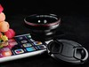 KAIDES手机通用单反120°广角镜头+15X微距镜2合1套装 商品缩略图2