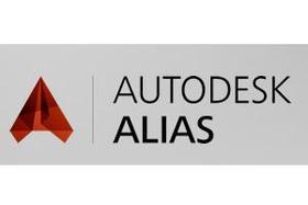 Alias软件课程 | 线下