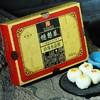 珍珠水晶饼(小珍珠)/盒 商品缩略图1