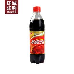 娃哈哈非常可乐500ml-881030