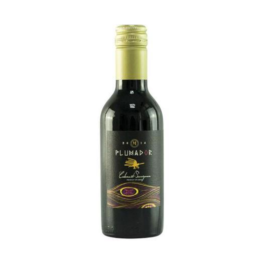 智利·花鸟赤霞珠红葡萄酒 商品图1