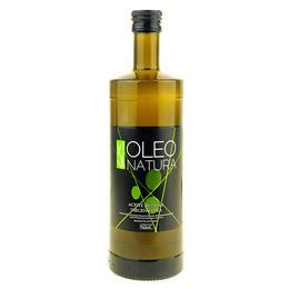 西班·欧莉雅特级初榨橄榄油750ML