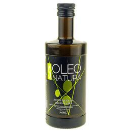 西班·欧莉雅特级初榨橄榄油500ML