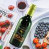 智利·花鸟赤霞珠红葡萄酒 商品缩略图0