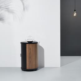 T00茶伴移动茶台