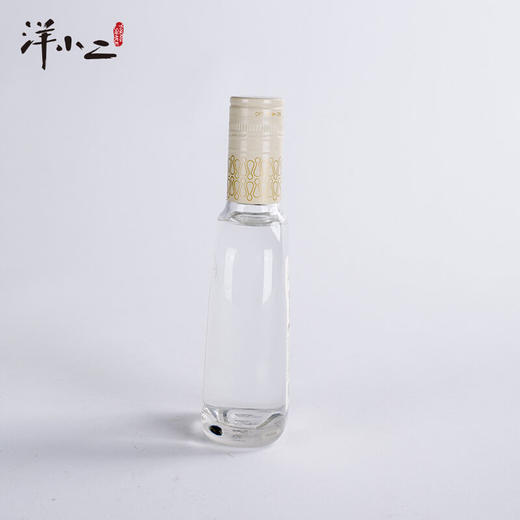 洋小二青春小酒46度125ml 商品图3