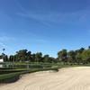 6月   拉斯维加斯奢华优选高尔夫之旅   美国高尔夫球场 商品缩略图2