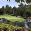 6月   拉斯维加斯奢华优选高尔夫之旅   美国高尔夫球场 商品缩略图6