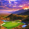 6月   拉斯维加斯奢华优选高尔夫之旅   美国高尔夫球场 商品缩略图1
