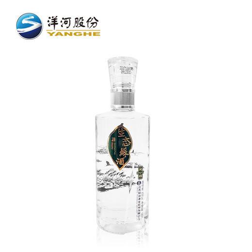 生态苏酒(125ml地锦+125ml天绣)礼盒 商品图2