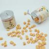 每天含一块  古法熬制梨膏糖  220g*2罐包邮 商品缩略图3
