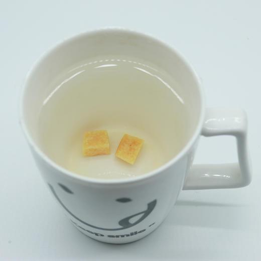 每天含一块  古法熬制梨膏糖  220g*2罐包邮 商品图4