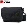 美国DOMKE杜马克F-5XB摄影包徕卡相机包微单包单肩复古工装包 商品缩略图6