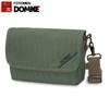 美国DOMKE杜马克F-5XB摄影包徕卡相机包微单包单肩复古工装包 商品缩略图5
