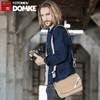 美国DOMKE杜马克F-5XB摄影包徕卡相机包微单包单肩复古工装包 商品缩略图0