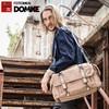 美国DOMKE杜马克F-7大容量专业摄影旅行包单反相机包镜头包单肩包 商品缩略图0