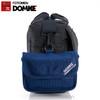 美国DOMKE杜马克F945横款帆布摄影腰包数码相机微单包侧包附件包 商品缩略图0