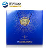 【下单立减300】洋河45度梦之蓝M9礼盒装 商品缩略图5
