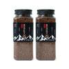 买一送一 大凉山黑苦荞胚芽茶 全胚芽苦荞茶 400g/罐 商品缩略图5