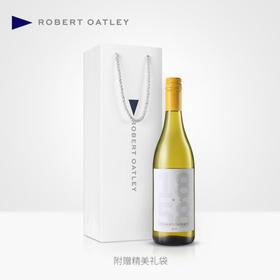 Robert Oatley 约在1858年代霞多丽干白葡萄酒2017