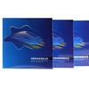 中国高铁普通纪念币·中国人民银行发行·康银阁官方装帧 商品缩略图3