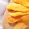 【会员专享-积分加价购】[芒果干]两斤鲜芒果出一包 120g*5袋 商品缩略图2