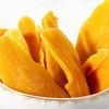 【会员专享-积分加价购】[芒果干]两斤鲜芒果出一包 120g*5袋 商品缩略图3