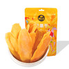 【会员专享-积分加价购】[芒果干]两斤鲜芒果出一包 120g*5袋 商品缩略图5