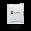 Mylene·精品挂耳咖啡(7包/盒) 用心制作一杯高品质的咖啡 商品缩略图3