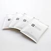 Mylene·精品挂耳咖啡(7包/盒) 用心制作一杯高品质的咖啡 商品缩略图2