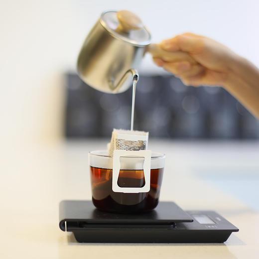 Mylene·精品挂耳咖啡(7包/盒) 用心制作一杯高品质的咖啡 商品图0