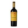 星得斯选系列(精选)赤霞珠葡萄酒 商品缩略图0