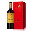 星得斯选系列(精选)赤霞珠葡萄酒 商品缩略图1