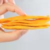 【会员专享-积分加价购】[芒果干]两斤鲜芒果出一包 120g*5袋 商品缩略图0