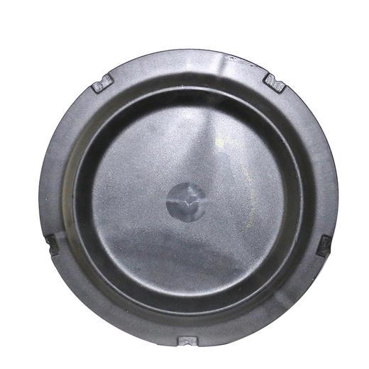 弗列加空滤 AA90159 空气过滤器 PU3544 适用解放JH6新大威 卡车之家 商品图4