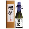 【积分加价购】[獭祭]23二割三分山田锦纯米大吟酿清酒720ml 商品缩略图1