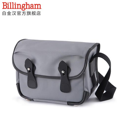 英国Billingham白金汉荧光系列L2 摄影包 商品图0