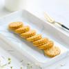 【积分加价购】[咸蛋黄夹心小饼干] 咸蛋黄含量12%  三袋装 商品缩略图3