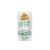 【荐】认养一头牛纯奶 定制款 200ml*12盒*1箱 商品缩略图1