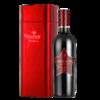 星得斯星级系列 三星赤霞珠干红葡萄酒 商品缩略图5
