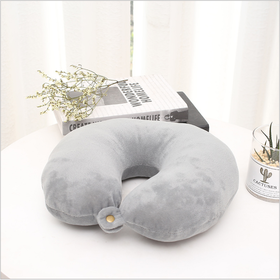 U形枕1对(2个)
