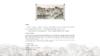 人民网「绿水青山」文房套装 环保 王一品湖笔/徽墨/水晶镇纸 书法文化传承 商品缩略图3