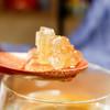 弥勒竹园古法冰糖 原汁原蔗 甜而不腻  传统工艺制作 500克 商品缩略图5
