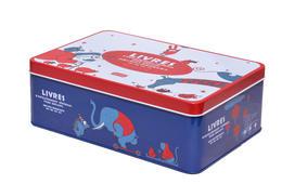 法国原版引进脑力培养玩具书A+B款