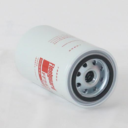 弗列加燃油滤FF05622 燃油滤清器 5微米 适用江淮格尔发、福田欧曼 WP10、EGR/WD615 卡车之家 商品图4