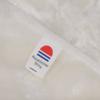 【日本神奇抹布】木纤维自清洁 海量吸油不沾油 吸水速干 告别洗涤剂 厨房去油利器 商品缩略图4