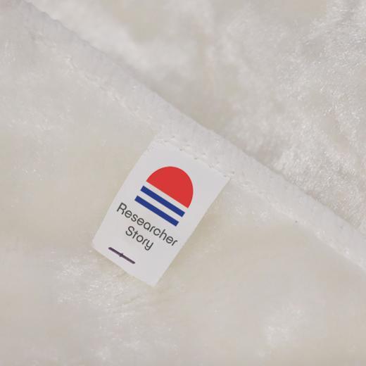 【日本神奇抹布】木纤维自清洁 海量吸油不沾油 吸水速干 告别洗涤剂 厨房去油利器 商品图4