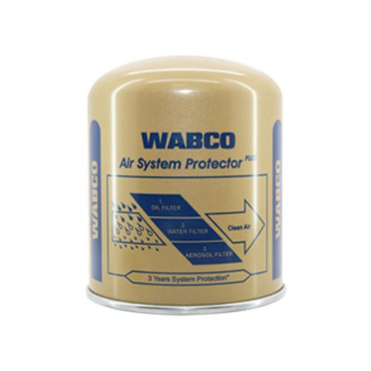 【节后发货】威伯科 干燥罐 金罐 商品图1